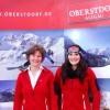 Oberstdorf ist neuer Kopfsponsor von Christina Geiger