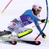 Tina Geiger gewinnt DM-Slalomtitel 2017