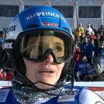 DSV News: Christina Ackermann und Co. mit starkem Slalomauftritt in Lienz