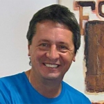 Rennsportdirektor Peter Gerdol hat viel zu tun