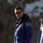 Drei Neuerungen in der Ski Weltcup Saison 2019/20