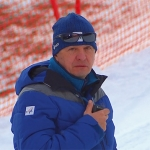 FIS Renndirektor Peter Gerdol will Hoffnung auf Speed-Rennen in Sotschi nicht aufgeben