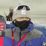 """FIS Damen-Renndirektor Peter Gerdol: """"Der Ausschluss des schwedischen Teams hatte nichts mit der FIS zu tun."""""""