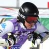 Gianesini lässt Rennen in Aspen aus, Schnarf trainiert hart und Cipriani fährt in Übersee
