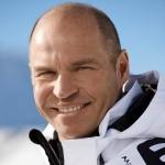 Marc Giradelli – Oder: Wenn Ski-Asse zu Literaten werden