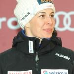 Vorschau Alpine Schweizermeisterschaften in St. Moritz und Davos