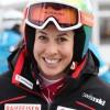 Swiss-Ski News: Neun Frauen für die WM selektioniert