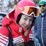 Skiweltcup 2015/16 zwischen Rücktritten und Materialwechsel