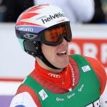 Marc Gisin startet nicht in Kvitfjell – Rennen in Norwegen ohne den Engelberger