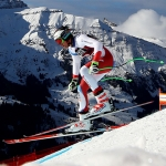 Swiss-Ski News: Marc Gisin verzichtet auf Start in Beaver Creek