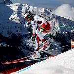 Swiss-Ski News: Marc Gisin verzichtet auf Start in Beaver Creek