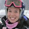 Swiss Ski: Europacup ist der Türöffner zum Weltcup