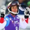 Michelle Gisin träumt von der Heim-WM