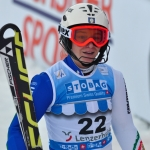 Kirchgasser gewinnt in Kranjska Gora – Südtirolerinnen enttäuschen