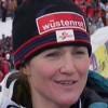 ÖSV Damenaufgebot für Are und Stimmen zum 1. Abfahrtstraining