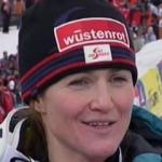 Elisabeth Görgl Sechste in Tarvis – Super-G und Kristall an Vonn