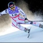 SKI WM 2011: Die Abfahrt der Damen in Garmisch Partenkirchen, Startliste, Liveticker und Vorbericht