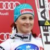 Ski Weltcup V.I.P. News: 16. September 2011 – Der Blick hinter die Kulissen