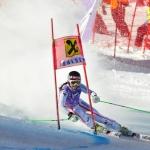 ÖSV Damen Aufgebot für Riesenslalom und Slalom in Aspen