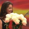 Elisabeth Görgl ist Österreichs Sportlerin des Jahres 2011 – Anna Fenninger als Aufsteigerin des Jahres geehrt