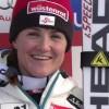 Elisabeth Görgl gewinnt Abfahrtslauf in Bad Kleinkirchheim