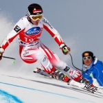 2. Abfahrtstraining der Damen in St. Moritz, Vorbericht, Startliste und Liveticker
