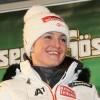 ÖSV Speeddamen wollen in Lake Louise erfolgreich in die WM Saison 2012/13 starten.