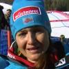 """Mit """"Hero"""" Lizz Görgl beendet eine große Ski–Dame ihre Laufbahn"""