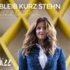 """Neue CD von Lizz Görgl: """"Bleib kurz stehn"""""""