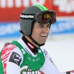 ÖSV Rennfahrer Stephan Görgl reist ebenfalls ab