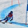 Großes Starterfeld am Hochkar –Wegen Neuschnees werden Europacup-Rennen um einen Tag verschoben