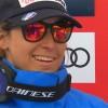 Goggia führt nach WM-Kombiabfahrt – Michelle Gisin und Wendy Holdener greifen nach Gold