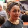 "Gewinnt Sofia Goggia den ""Gazzetta Sport Award""?"