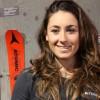 Sofia Goggia möchte in Killington ganz oben stehen