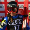 Weltcupfinale 2018: Sofia Goggia gewinnt Super-G in Are – Tina Weirather holt Super-G-Kristall