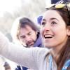 Sofia Goggia freut sich auf Weltcup-Comeback in Garmisch-Partenkirchen