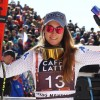 Freude bei Atomic: Sofia Goggia unterschreibt bis Olympia 2022