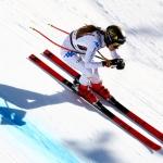 LIVE: 2. Abfahrtstraining der Damen beim Weltcupfinale in Soldeu, Vorbericht, Startliste und Liveticker