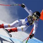 LIVE: Abfahrt der Damen beim Weltcupfinale in Soldeu, Vorbericht, Startliste und Liveticker