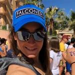 Sofia Goggia geht in der Vorbereitung neue Wege