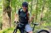 Sofia Goggia: Training und Erholung mit dem E-Bike