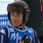 Sofia Goggia will endlich in Garmisch-Partenkirchen gewinnen