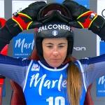 Nicht nur für Sofia Goggia ist der Traum von der Ski-WM 2021 geplatzt