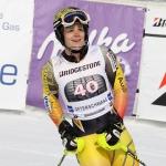 Großer Verlust für Kanadisches Damenteam: Anna Goodman tritt zurück