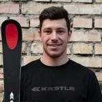 Skiausrüster Kästle steht vor seinem Comeback im ÖSV