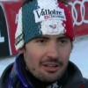 Grange führt nach Slalom bei der Superkombination in Bansko