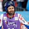 Jean-Baptiste Grange verschiebt seine Rückkehr in den Skiweltcup