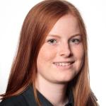 Die österreichische Abfahrtsmeisterin heißt Lisa Grill