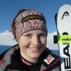 Ski-Rohdiamanten im Gespräch: Heute Lisa Grill aus Österreich