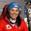 Franziska Gritsch gewinnt 1. Europacup-Riesenslalom in Zinal